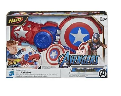 avengers-power-moves-role-play-cap