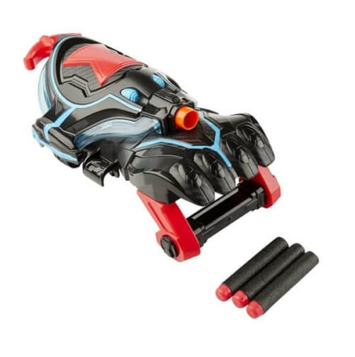 Black Widow Power Blaster