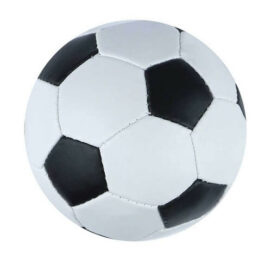 football-soft-9cm