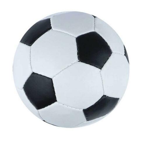football-soft-9cm