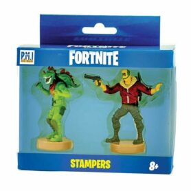 fortnite-stampers-2-pac