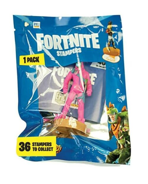 fortnite-stampers