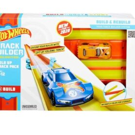 hot-wheels-track-builder fold up