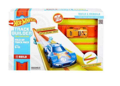 hot-wheels-track-builder fold up