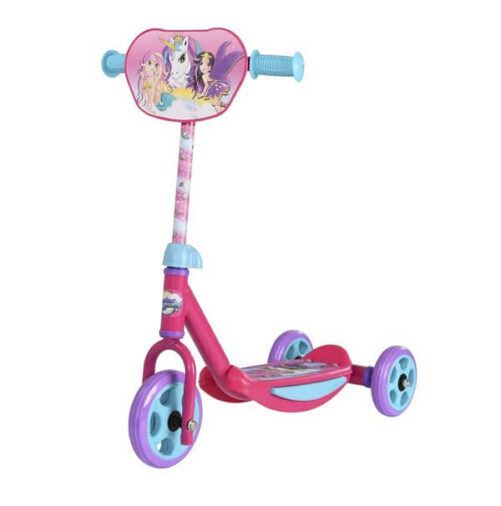 magical-kingdom-3w-scooter