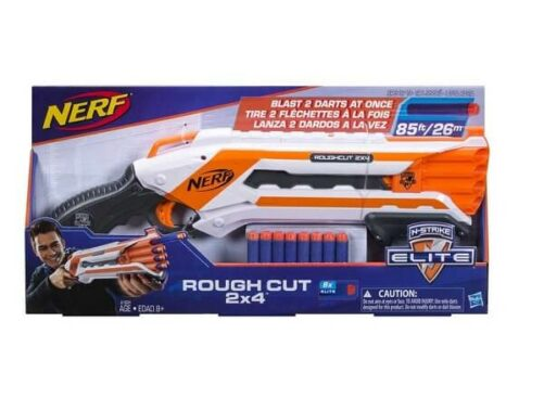 nerf-elite-rough-cut-2x4