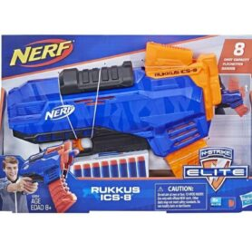 nerf-elite-rukkus-ics-8