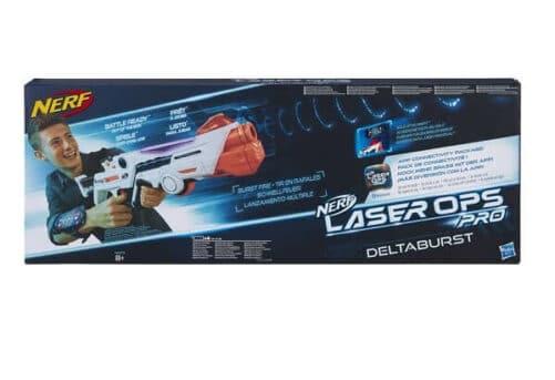 nerf-laser-ops-deltaburst-