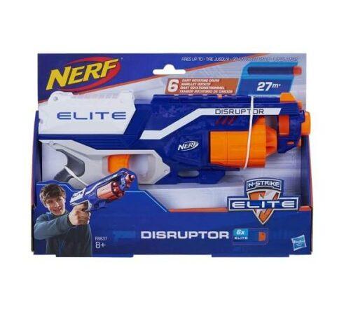 nerf-n-strike-elite-disruptor