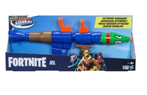 nerf-soaker-fortnite-rl