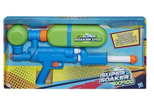nerf-super-soaker-xp100