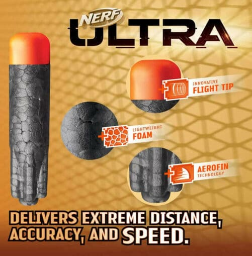 nerf-ultra-one-darts