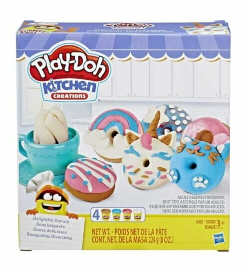 play-doh-delightful-donuts
