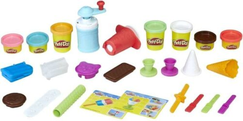 play-doh-frozen-treats