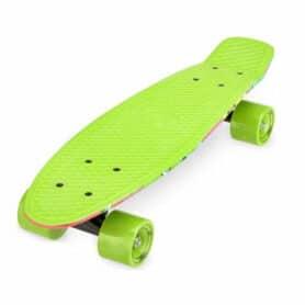 skateboard til børn