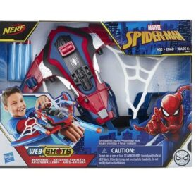 spiderman-spiderbolt-blaster