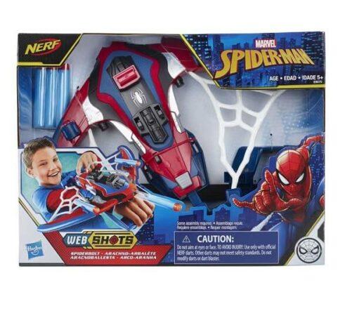 spiderman-spiderbolt-blaster