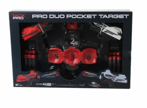 tack_pro_set_pro_pocket_duo