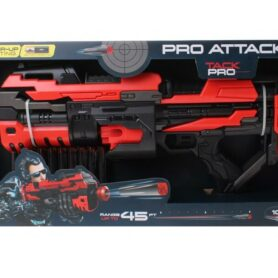 tack_pro_shotgun_pro_attack 1