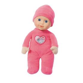 Baby Annabel newborn dukke