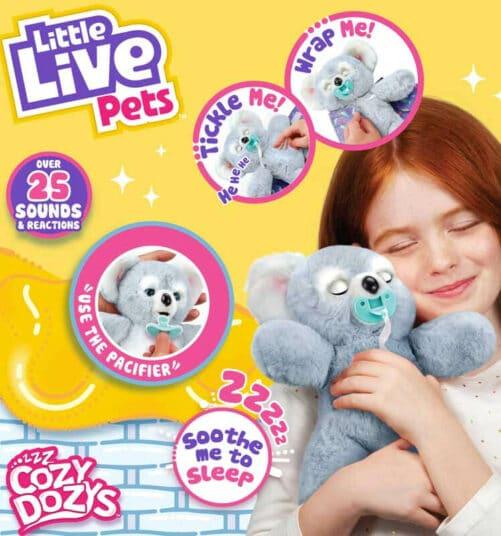 little-live-pets-cozy-dozys-koala