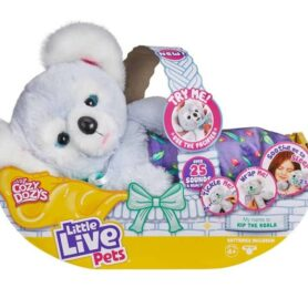 little-live-pets-cozy-dozys-koala