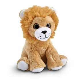 Snuggel Buddies Løve