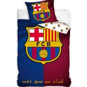 fc-barcelona-sengetøj