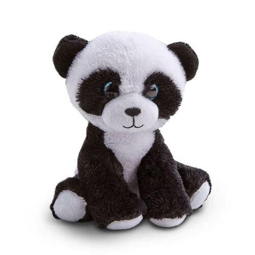 snuggle buddies panda