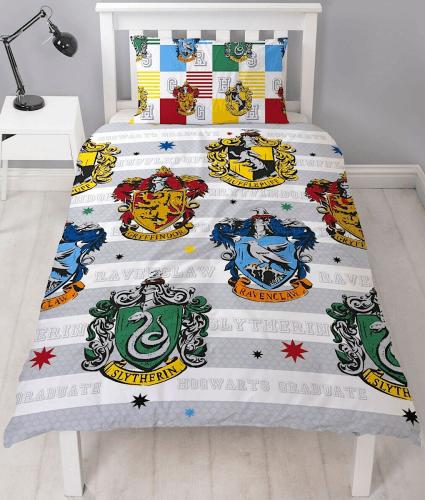 5056197124062_Harry_Potter_sengetøj
