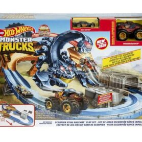 hot-wheels-monster-truck-scorpion-play-set