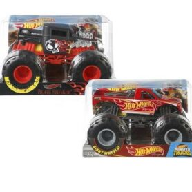 hot-wheels-monster-trucks-1