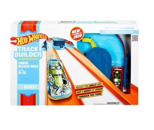 hot-wheels-track-builder-unlimited-curve-kicker-pack