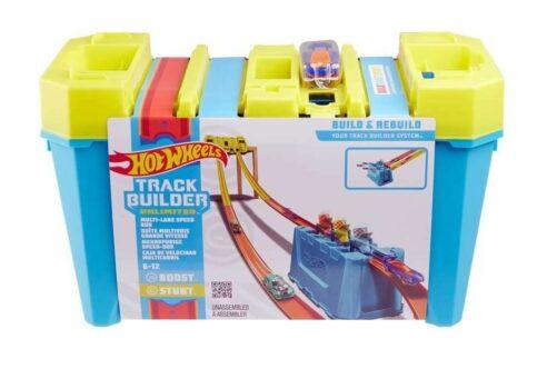 hot-wheels-track-builder-unlimited-multi-lane-speed-box