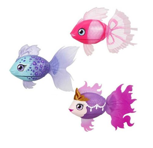 little-live-pets-lil-dippers fisk 4
