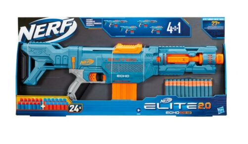 nerf-elite-2.0-echo-cs-10