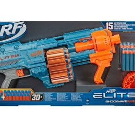 nerf-elite-2.0-shockwave-rd-15