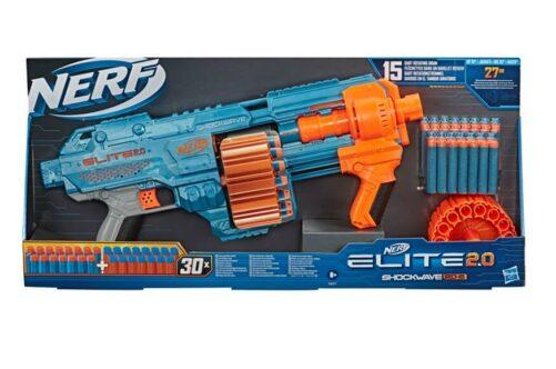 nerf-elite-2.0-shockwave-rd-15