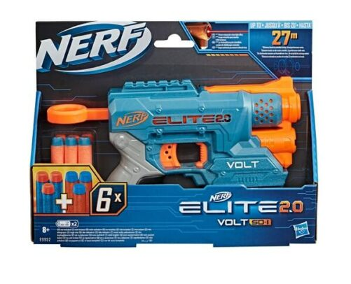 nerf-elite-2.0-volt-sd