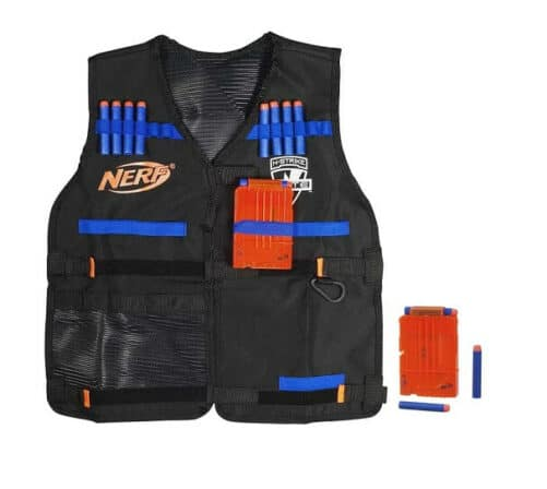 nerf-n-strike-elite-tactical-vest-A0250