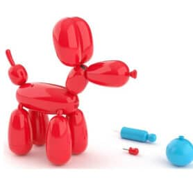 squeakee-the-balloon-dog1