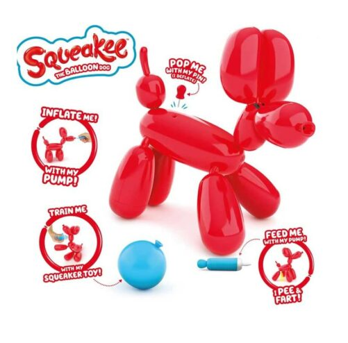 squeakee-the-balloon-dog2
