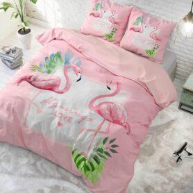 Dreamhouse sengetøj