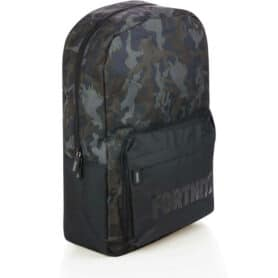 fo2962117 Fortnite backpack black-grey1