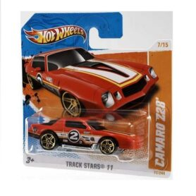 hot-wheels-basic-car-bil