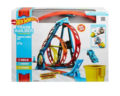hot-wheels-track-builder-unlimited-triple-loop-kit