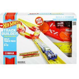 hw-track-builder-unlimited-split-track-pack