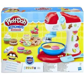 play-doh-spinning-treats-mixer