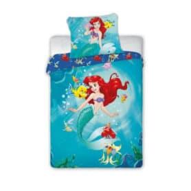 Princesse Ariel sengetøj
