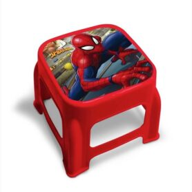 Spiderman stol